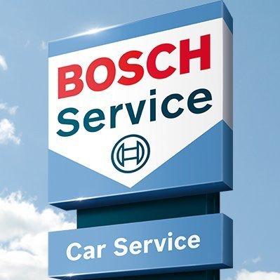 Autobedrijf Boersma On Twitter Gaan Er Lampjes In Uw Auto Branden