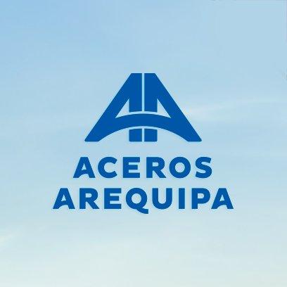 @aceros_arequipa