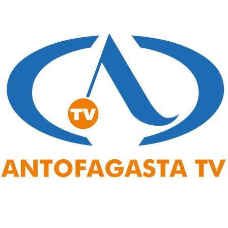 AntofagastaTV