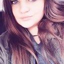 Ivy Grant - @IvyGrantMUA - Twitter