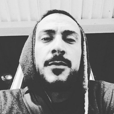 Mohammed Harun Arsalai on Muck Rack