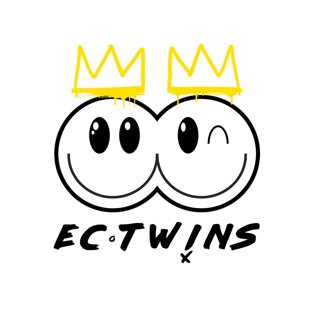 @ectwins