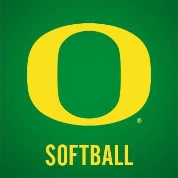 Oregon Softball