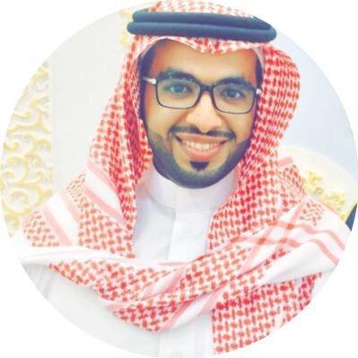 @Sultan_AlShaya