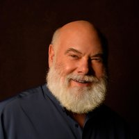 Andrew Weil, M.D. Social Profile