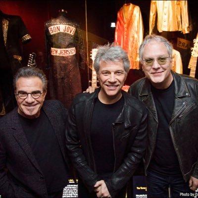 Got Bon Jovi? on Twitter: