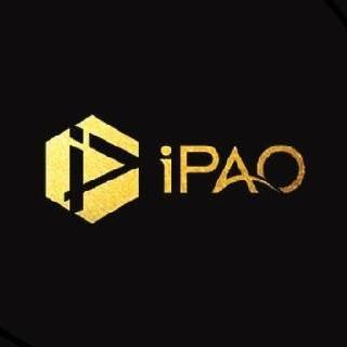 IPAO Management