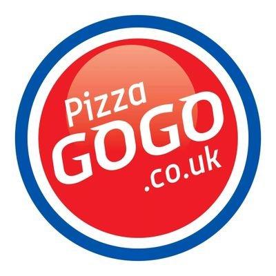 Pizza Gogo At Pizzagogo Twitter