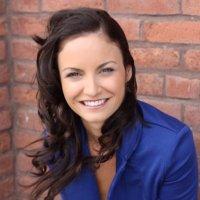 Michelle Krys @MichelleKrys Profile Image