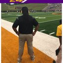 Coach Stanley Smith - @stanks4 - Twitter