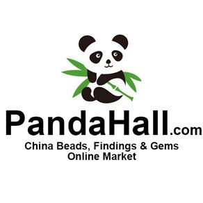 PandaHall Jewelry Making