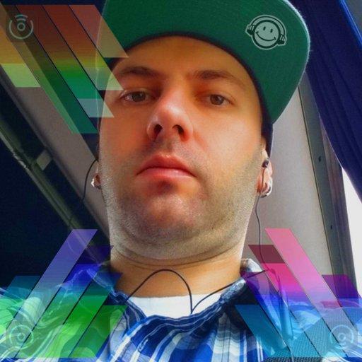 Chemars\Ginkgo Music