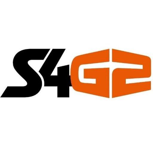 S4G2 Marketing Agency