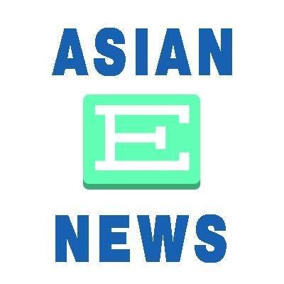 Asian E-News