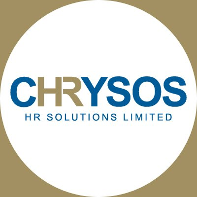 cHRysos HR Solutions