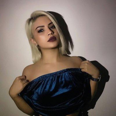 Sex Escort in Eskisehir