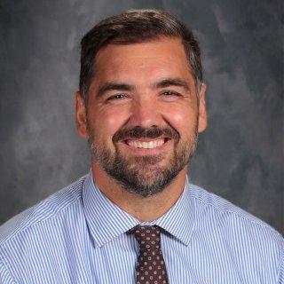 Dr. Irvin (@Principal_Irvin) Twitter profile photo