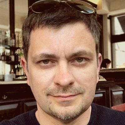 Aleksandar Vacić