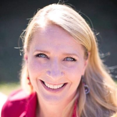 Dr. Pamela Harman, NBCT