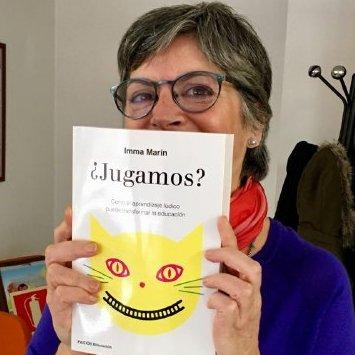 Imma Marín Santiago