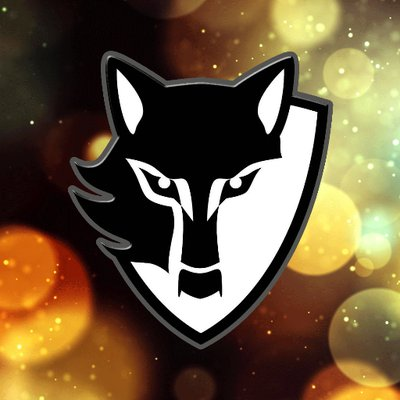 Wolf Gaming On Twitter Come Checkout The New Season 4 Of Fortnite
