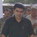 Ahmad Shekib Tahiri (@001Shekib) Twitter