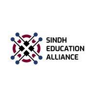 @Sindh Edu Alliance