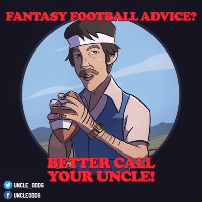 Uncle Odds