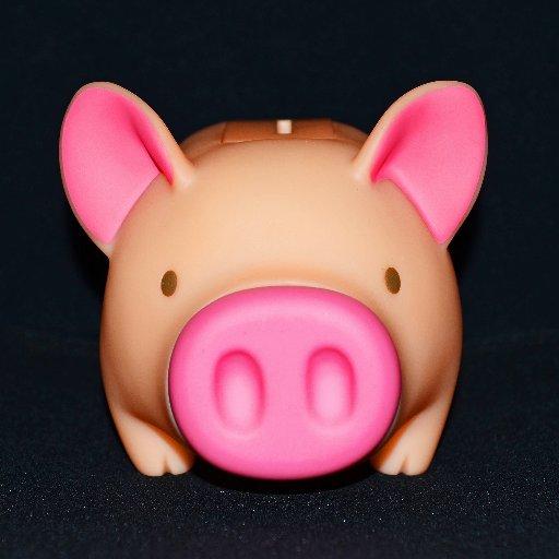 Mr. Pigz