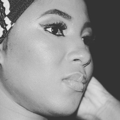 Naa Dedei (@Naa_Dedei711) Twitter profile photo