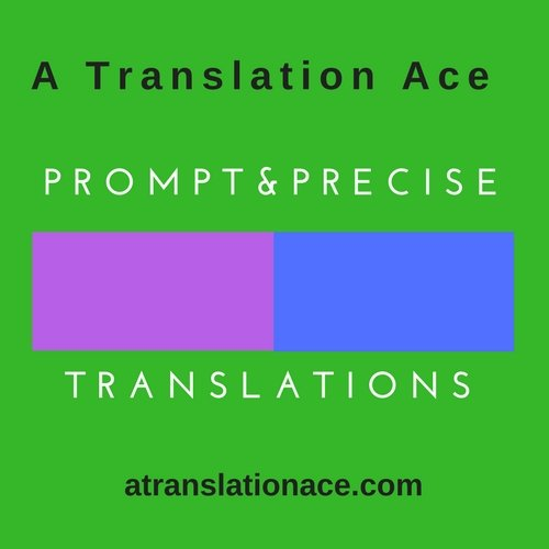 Atranslationace On Twitter Check Out My Latest Article
