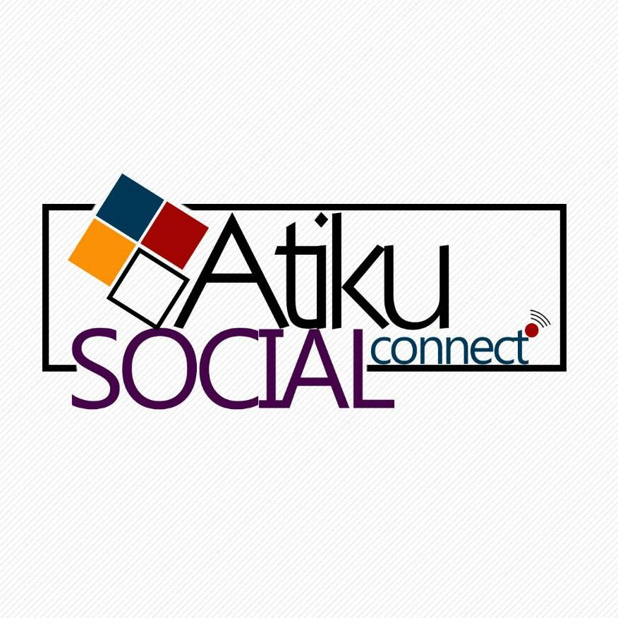 Atiku Social Connect