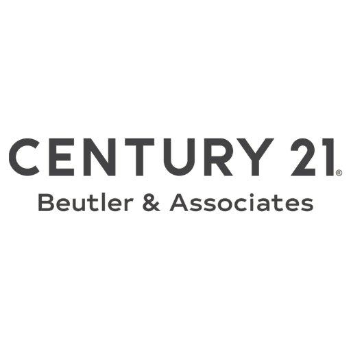 CENTURY 21 Beutler