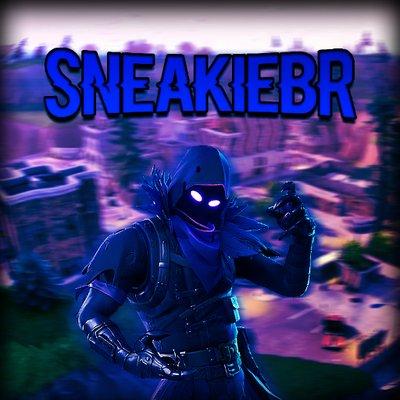 Sneakie on Twitter: