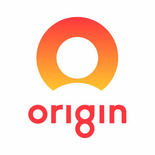 Origin (@originenergy) | Twitter
