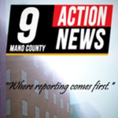 Mano County Action News (@MCAN_News) | Twitter