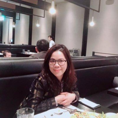 Kwon Dohee