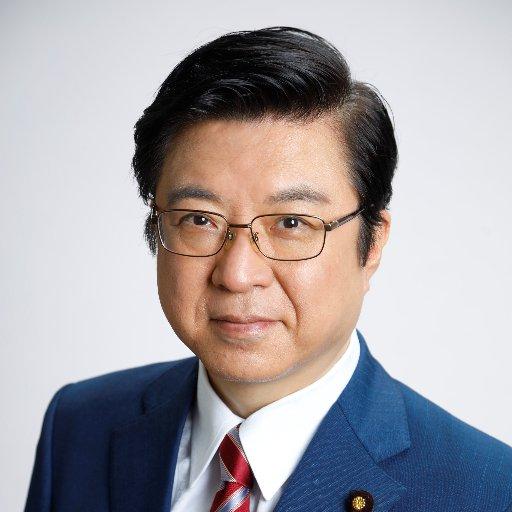 """礒崎陽輔 on Twitter: """"国会の会..."""