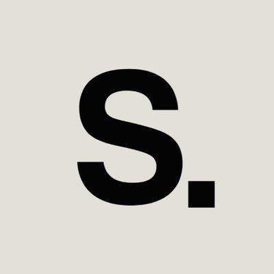 Survation. (@Survation) Twitter profile photo