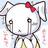 GA_mihhy avatar