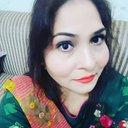 Hina Imtiaz husain Shah - @HinaImtiazhusa1 - Twitter