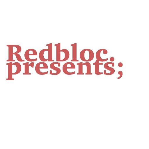Redbloc.