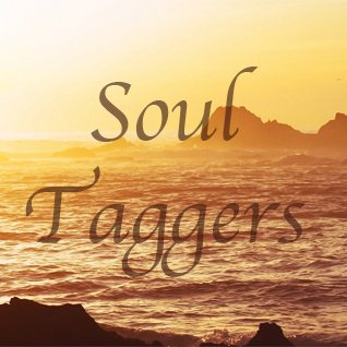Here to feed your soul! Part of the free @HashtagRoundup app.