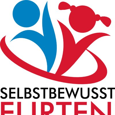 business Exklusive partnervermittlung deutschland remarkable, rather