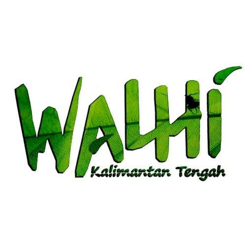 WALHI Kalimantan Tengah