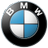 BMWFamilySaloon
