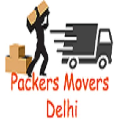Packers Movers Delhi (@packersmovers_d) | Twitter