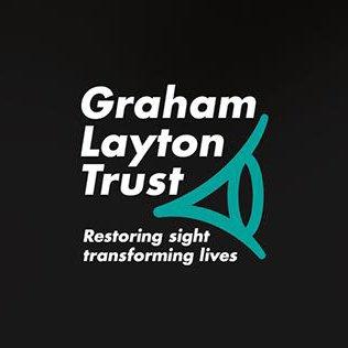 Graham Layton Trust