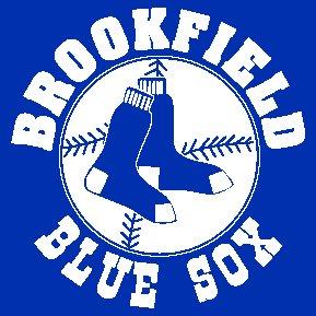 Brookfield Blue Sox