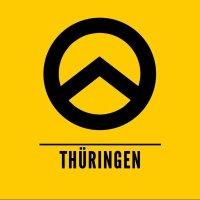 Identitäre Bewegung Thüringen